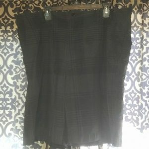 ⚘3/$15⚘Men's shorts